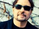 Dave Lombardo sigue en guerra con Slayer