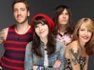 Dover publican su nuevo single el 12 de junio
