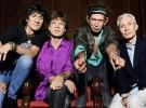 The Rolling Stones podrían despedirse de los escenarios en 2013
