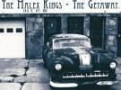 The Malex Kings presentan «The Getaway», su nuevo single