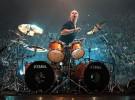 Lars Ulrich comenta cómo será el escenario de la nueva gira de Metallica
