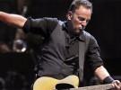 """Bruce Springsteen, """"High hopes"""" podría ser su nuevo single"""