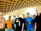 Celtas Cortos continúan con su gira 2012 por España
