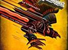 Judas Priest, edición aniversario de Screaming for Vengeance
