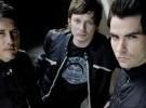 El batería de Stereophonics deja la banda