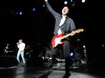 Roger Daltrey, The Who, critica la escena musical en la actualidad