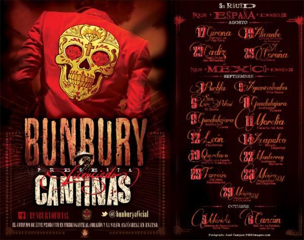 bunbury-españa-mexico