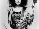 Miembros de Yes, Sex Pistols y Soft Cell en el homenaje a Marc Bolan