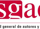 Multan a la SGAE con 1,7 millones de euros