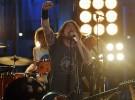Foo Fighters confirman nuevo disco y documental
