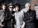 The Rolling Stones darán cuatro conciertos en 2012