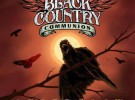 Black Country Communion, todos los detalles de su nuevo disco «Afterglow»
