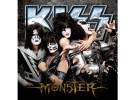 Gene Simmons analiza las letras de las nuevas canciones de Kiss