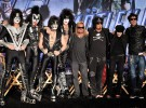 "Nikki Sixx: ""No respeto a Gene Simmons, nadie del mundo del rock lo hace"""