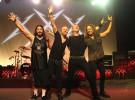 Robert Trujillo y el retraso del nuevo disco de Metallica