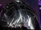Dí adiós al verano en el Festival MTV Madrid Beach