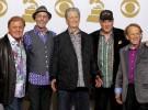 Beach Boys, pensándose si actuar en el comienzo de la presidencia de Donald Trump