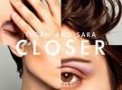 Escucha Closer, el nuevo single de Tegan and Sara