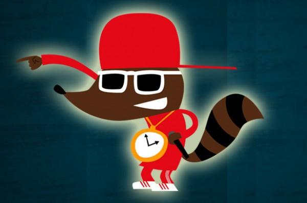 En Vivo 2012 logo