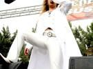 Crónica de Lujuria en el Leyendas del Rock 2012: joda a quien joda, siguen en pie