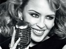 Kylie Minogue presenta The Abbey Road Sessions
