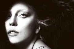 Lady Gaga comenta su participación en American horror story