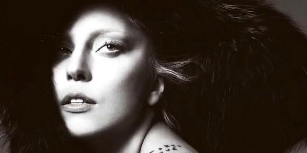 Lady Gaga cancela su concierto en Indonesia ante las amenazas integristas