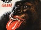 """Rolling Stones editan """"Grrr"""", un nuevo recopilatorio, en noviembre"""