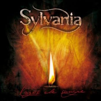 Sylvania Lazos de sangre