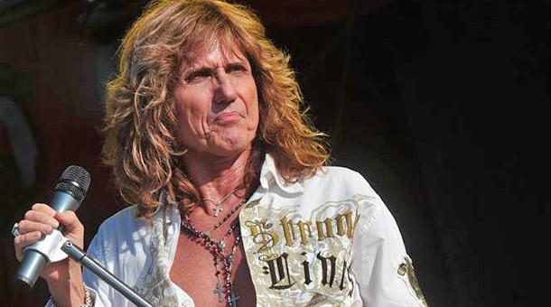 Download 2009 - Whitesnake