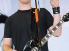 Josh Homme, su nuevo single en los títulos de crédito de una película