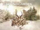 Soundgarden y Pearl Jam, posible gira conjunta en 2013