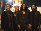 Billy Duffy, de The Cult, comenta que «nosotros casi inventamos el grunge»