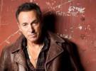 Bruce Springsteen se suma a la campaña presidencial de Obama