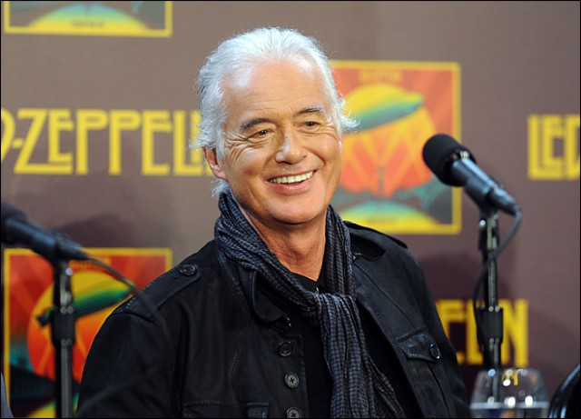 Jimmy_Page