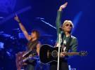 Bon Jovi anuncia nuevo disco y gira para 2013