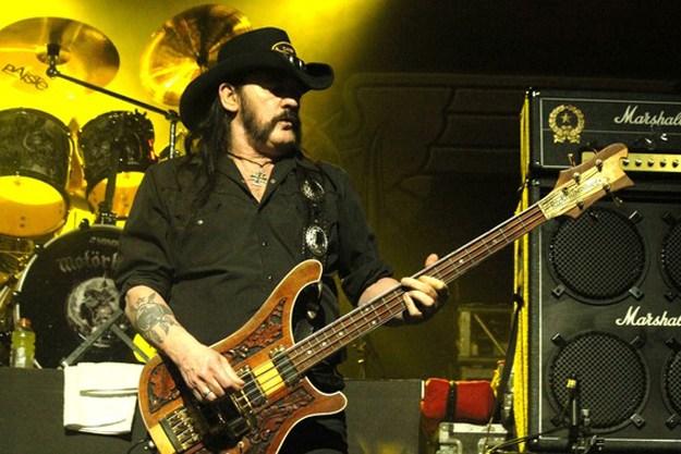 Lemmy-Kilmister-of-Motorhead