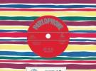 The Beatles reeditan Love me do… 50 años después
