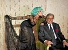 Tony Bennett considera a Lady Gaga una gran artista
