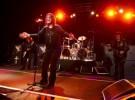Black Sabbath siguen adelante con la grabación de su nuevo disco