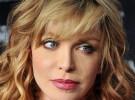 Courtney Love: «Kurt estaba desesperado por ser una estrella del rock»