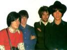 Rod Stewart comenta por qué Jeff Beck no estuvo en Woodstock