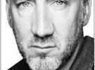 Pete Townshend, The Who, habla de las acusaciones de pederastia