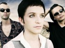 Placebo presentará su nuevo álbum en Madrid y el Arenal Sound