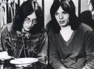 Jagger y Richards cantando dos canciones de The Beatles, documento histórico