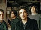 The Wallflowers publica su nuevo álbum Glad all over