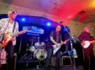 Wishbone Ash, gira por España en diciembre