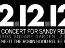 Paul McCartney, The Who y Kanye West reunidos por Sandy