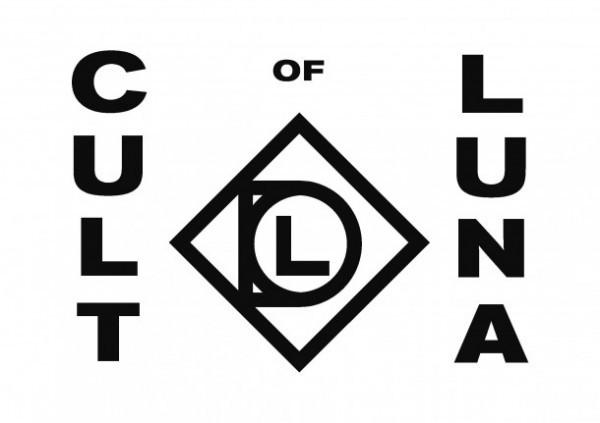 Cult of Luna tocarán en España a finales de enero