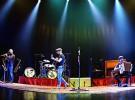 Fito y los Fitipaldis cancelan su gira de conciertos en Madrid